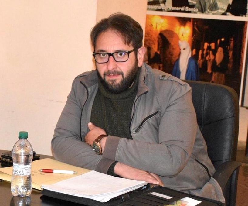Antonio Campitelli,
